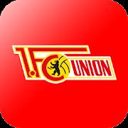 Mitglied des 1. FC Union Berlin